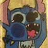 preddypree's avatar