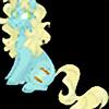 PrederNation's avatar