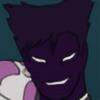 Predhead's avatar