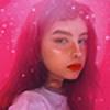 Predileighction's avatar