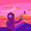 PredTeck's avatar