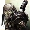 Predtor's avatar