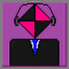 predummy's avatar