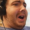 Predwars's avatar
