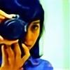 preemarlei's avatar