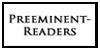 Preeminent-Readers's avatar