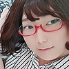 preesoul's avatar