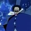 Preesrak's avatar