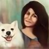 preethi9691's avatar