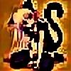 PreetiKitti7's avatar