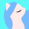 Preety-Pencil's avatar