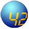 prefect42's avatar