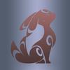 PrefoX's avatar