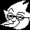 PregameKaitoMomota's avatar