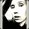 Prege's avatar