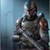 Preggator's avatar