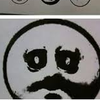preggeroni's avatar