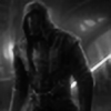 preggoassassin's avatar