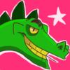 PreggoSteggo's avatar