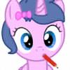 preggyponies-4u's avatar