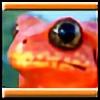 pregionicastro's avatar