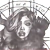 Pregknightone's avatar