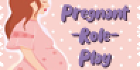 Pregnant-Role-Play's avatar