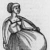 PregnantAngel's avatar