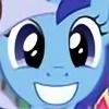 pregnantMLPs's avatar