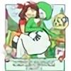 pregnantpokemon's avatar