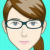 Pregolove's avatar