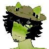 Pregyrus's avatar