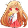 preheartz9000's avatar