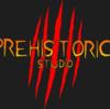 Prehistoric-Studio's avatar