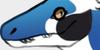 PrehistoricalFluff's avatar