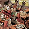 Prehistoricdude1000's avatar