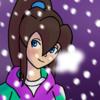 PrehistoricEchoes's avatar