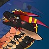 PrehistoricGhost's avatar