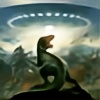 prehistoricjack's avatar