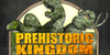 PrehistoricKingdom's avatar