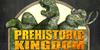 PrehistoricKingdom's avatar