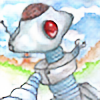 PrehistoricRobot's avatar