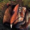 PrehistoryByLiam's avatar