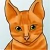 Prehnite's avatar