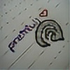 Preiifull's avatar
