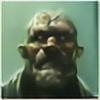 PReilly's avatar