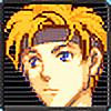 Preki1337's avatar