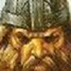 Prekr's avatar