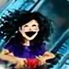 preksha7's avatar