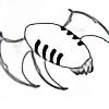 PrelateZ's avatar